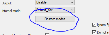 Samplitude%20Restore%20Modes%20button.PN